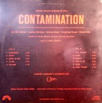 v_zzzzgoblin_contamination_2.jpg