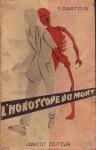 v_zzzzhoroscope.jpg