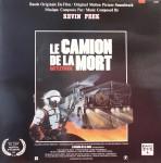 v_zzzzpeek_kevin_camion_de_la_mort_le_1.jpg