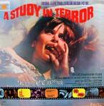 v_zzzzstudy_in_terror_1.jpg