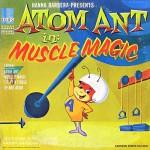 v_zzzzz_atom_ant.jpg