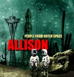 v_zzzzzallison_people_outer_space.jpg