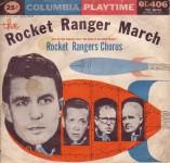 v_zzzzzrocket_ranger_marc.jpg
