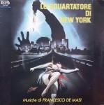 v_zzzzzzentreur_de_new_york_l_1.jpg
