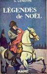 v_zzzzzzzzlegendes_de_noel_1.jpg