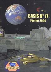 m_basis17.jpg