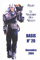 m_basis20.jpg