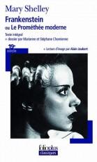 m_folioplusclas145.jpg