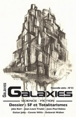 m_galaxiesns33.jpg