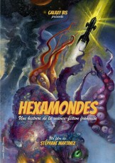 m_hexamondes.jpg