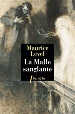 m_libretto102018_2.jpg