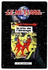 m_meteore22.jpg