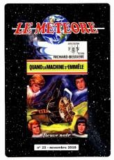m_meteore25.jpg