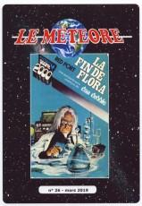 m_meteore26.jpg