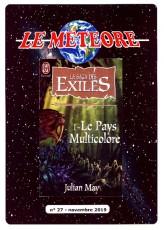m_meteore27.jpg