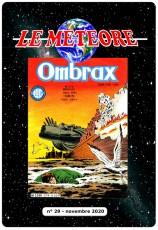 m_meteore29.jpg