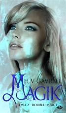 m_milady1266.jpg