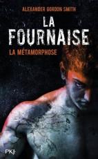 m_pjfournaise3.jpg