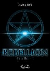 m_rebelle032016-2.jpg
