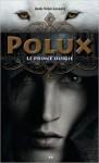v_adapolux1.jpg