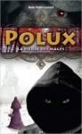 v_adapolux3.jpg