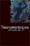 v_dvayerdhal2002.jpg