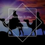 v_erika202102_3.jpg