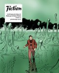 v_fictionme12.jpg