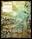 v_fictionme13.jpg