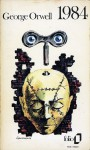v_folio0177.jpg
