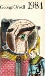 v_folio0822.jpg