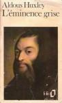 v_folio1166.jpg