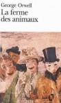 v_folio1516r91.jpg