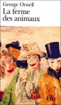 v_folio1516rr07.jpg