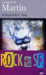 v_foliosf483b.jpg