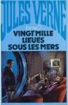 v_frlois1977_07.jpg