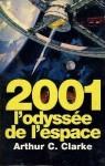 v_frlois2001_02.jpg