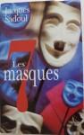v_frlois7masques.jpg