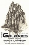 v_galaxiesns33.jpg