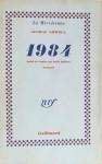 v_galmerid1950.jpg