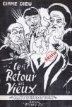 v_gimme_dieu_le_retour_des_vieux.jpg
