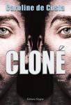 v_glyphe-clone.jpg