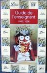 v_librioguideens1995-1996.jpg