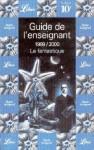 v_librioguideens1999-2000.jpg