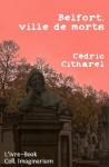 v_livrebook092014-3.jpg