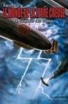 v_livrebook122014-1.jpg