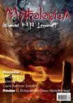 v_mythologica02.jpg