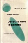 v_pdf010.jpg