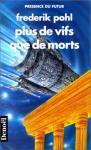 v_pdf533.jpg