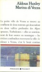 v_pp1567r93.jpg